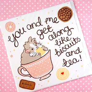 https://www.guineapigwheekly.co.uk/collections/greetings-cards/products/biscuits-tea-square-greeting-card?variant=34912815306