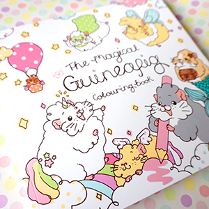https://www.guineapigwheekly.co.uk/collections/gifts/products/magical-guinea-pig-colouring-book?variant=36248772490