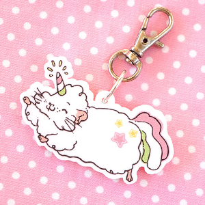 https://www.guineapigwheekly.co.uk/collections/gifts/products/unicorn-guinea-pig-key-chain-bag-charm?variant=34912816138